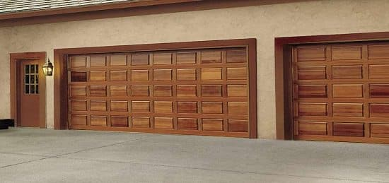 garage door repair
